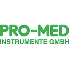 Pro-Med-materiel-medical