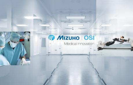 Mizuho-Osi-tables-opérations