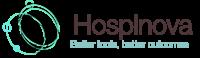 HOSPINOVA Logo